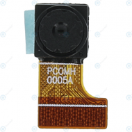 Huawei Y3 2017 (GRO-L22) Camera module (front) 2MP 97070QXF_image-2