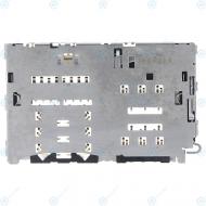 LG EAG64850401 Sim reader