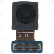 Samsung Camera module (front) 8MP GH96-10705A_image-2