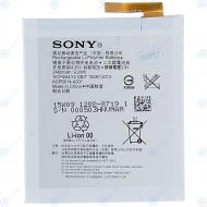 Sony Xperia M4 Aqua (E2303, E2306, E2353) Battery LIS1576ERPC 2400mAh 1288-8534