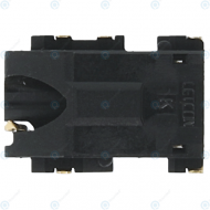 Huawei GR3 (TAG-L21) Audio connector 24021764_image-2