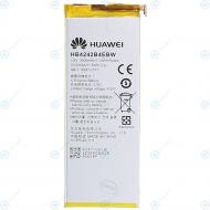 Huawei HB4242B4EBW Battery 3000 mAh_image-2