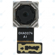 Huawei Honor 6C (DIG-L01, DIG-L21HN) Camera module (rear) 13MP 97070QCP_image-1