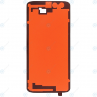 Huawei Honor 9 (STF-L09) Adhesive sticker battery cover_image-1