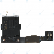 Huawei Mate 10 (ALP-L09, ALP-L29) Audio connector