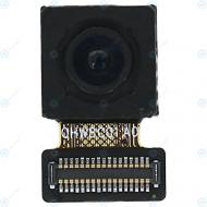 Huawei Mate 9 Pro Camera module (front) 8MP