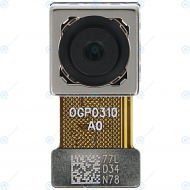 Huawei Y7 (TRT-L21) Camera module (rear) 12MP 23060237_image-2