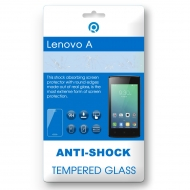 Lenovo A, Vibe A Tempered glass  Tempered glass.
