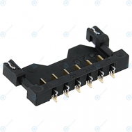 Samsung 3711-008421 Battery connector