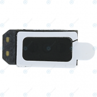 Samsung Earpiece 3009-001705