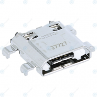 Samsung Galaxy 3722-003708 Charging connector_image-1