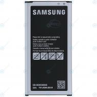 Samsung Galaxy S5 Neo (SM-G903F) EB-BG903BBE Battery 2800mAh