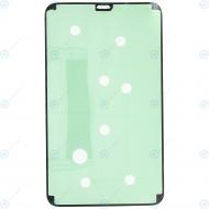 Samsung Galaxy Tab Active (SM-T360, SM-T365) Adhesive sticker display LCD GH02-08373A