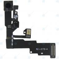 Apple iPhone 6 Proximity sensor flex cable (incl. front camera)