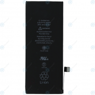 Battery 1821mAh for iPhone 8