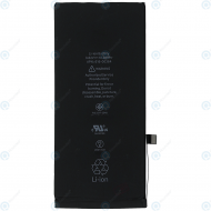 Battery 2691mAh for iPhone 8 Plus