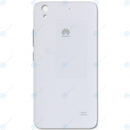 Huawei Ascend G620s Battery cover white 02350CUU