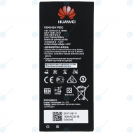 Huawei Battery HB4342A1RBC 2200mAh 24021834