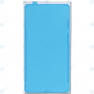 Huawei Mate 10 (ALP-L09, ALP-L29) Adhesive sticker display LCD
