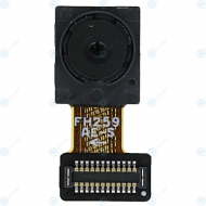 Huawei Mate 10 Lite (RNE-L01, RNE-L21) Camera module (front) 13MP 23060276