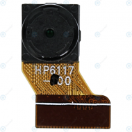 Huawei Y6 Pro 2017 Camera module (front) 5MP 97070RQA