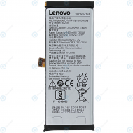 Lenovo ZUK Z2 Battery BL268 3500mAh