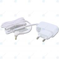Philips Adapter 996510061835