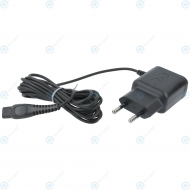 Philips Adapter CP9110/01 422203630181