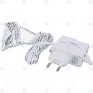 Philips Adapter CP9172/01 996510033693