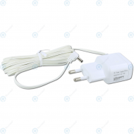 Philips Adapter CP9940/01 996510042627