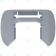 Philips Dust bag holder FC6029/01 432200323830
