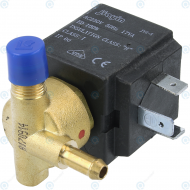 Philips Solenoid valve 7 bar 423901013832