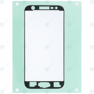Samsung Galaxy J3 2017 (SM-J330F) Adhesive sticker display LCD GH81-14854A
