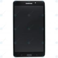 Samsung Galaxy Tab 4 7.0 (SM-T230) Display module complete (service pack) black GH97-15864A