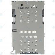 Samsung Sim reader + MicroSD reader 3709-001892