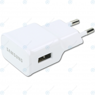 Samung Travel charger EP-TA12EWE 2000mAh white GH44-02802A