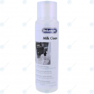 DeLonghi Milk clean for milk frother 250ml SER3013