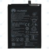 Huawei Mate 10 (ALP-L09, ALP-L29), Mate 10 Pro (BLA-L09, BLA-L29) Battery HB436486ECW 3900mAh