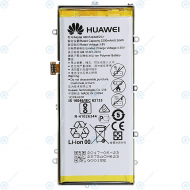 Huawei Y3 2017 (GRO-L22) Battery HB3742A0EZC 2200mAh 02351HVH