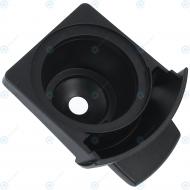 Krups Filter holder MS-622727