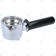 Philips Coffee filter 7313286889