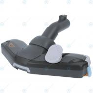 Philips Multi-purpose TriActive nozzle CRP197/01 432200422712