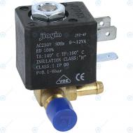 Philips Solenoid valve Jiayin JYZ-4P 292202199016