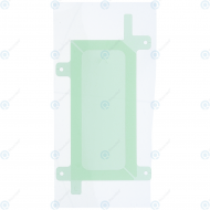Samsung Galaxy J3 2017 (SM-J330F) Adhesive sticker battery GH02-14958A