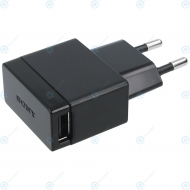 Sony Quick charger 1500mAh black EP-880