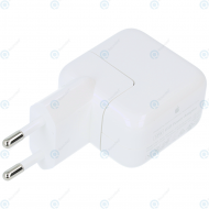 USB power adapter 12W MD836ZM/A_BULK_image-1