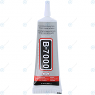 Zhanlida B-7000 multi-purpose adhesives glue clear 50ml