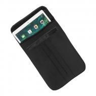 Anco case black for Samsung Galaxy Tab Pro 12.2, Galaxy Note Pro 12.2