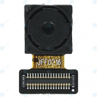 Huawei Mate 10 (ALP-L09, ALP-L29) Camera module (front) 8MP