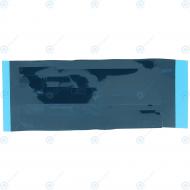 Huawei Mate 9 Pro Adhesive sticker display LCD